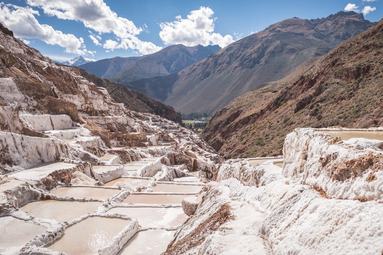 Himalayasalz