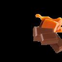 Cacao Kiss Inhalt