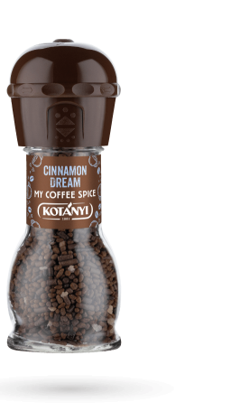 Txt2 Cinnamon Dream
