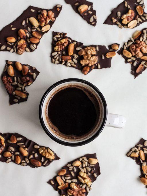 Cacao Kiss 1