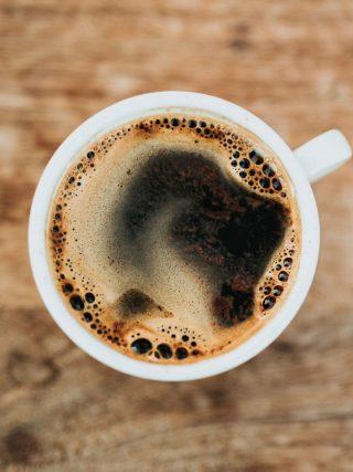 Coffee Spice Tasse 720x960